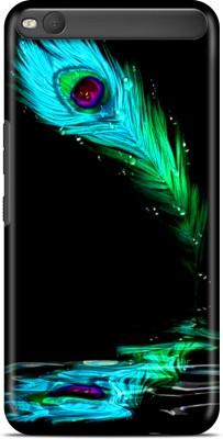 Flipkart SmartBuy Back Cover for HTC One X9(Multicolor)