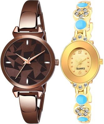 cypher 364cypher Analog Watch   For Girls