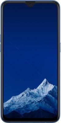 OPPO A11K (Deep Blue, 32 GB)(2 GB RAM)
