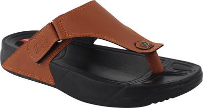 Hitcolus Shoes Flip Flops