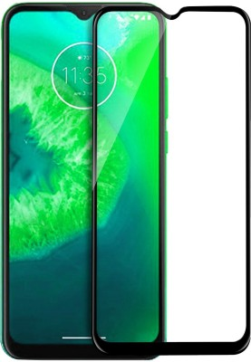 Aspir Edge To Edge Tempered Glass for Mi Redmi 9, Mi Redmi 9A, Mi Redmi 9i, Poco C3, Poco M2, Mi Redmi 9 Prime(Pack of 1)