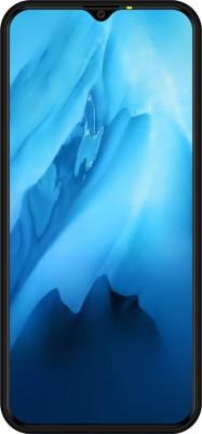 I Kall K300 NEW (Black, 64 GB)(4 GB RAM)