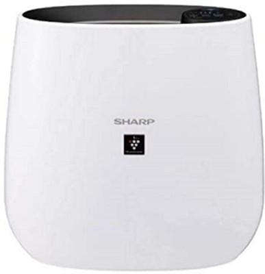 Sharp Electronics FPJ30MB Portable Room Air Purifier(WHITE)