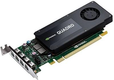 PNY NVIDIA GeForce GTX 1060 3GB XLR8 Gaming OC Edition Graphics Card 3 GB GDDR5 Graphics Card