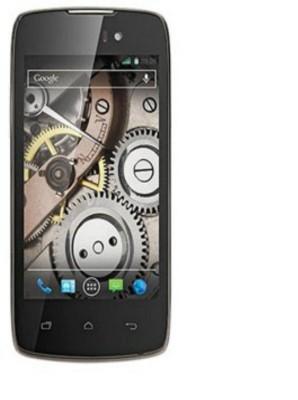XOLO Q510S 3G (Black, 8 GB)(1 GB RAM)