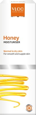 VLCC Honey Moisturiser(100 ml)
