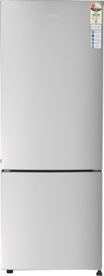 Haier 320 L Frost Free Double Door Bottom Mount 2 Star  2020  Refrigerator