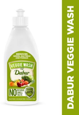 Dabur Veggie wash  (500 ml)