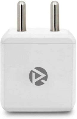 Raptech RTTC06 2 A Mobile Charger White Raptech Wall Chargers