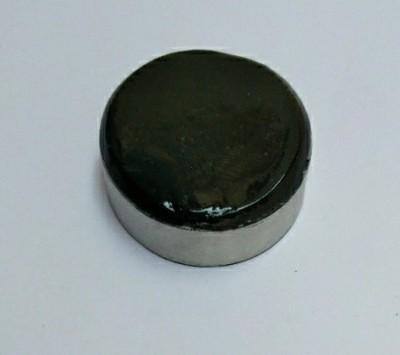 Simo Car Mobile Holder for Dashboard Black