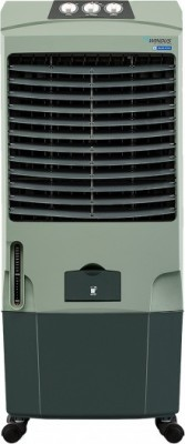 Blue Star 60 L Desert Air Cooler(Multicolor, DA60EMA | DESERT AIR COOLER | 60 LITRES)