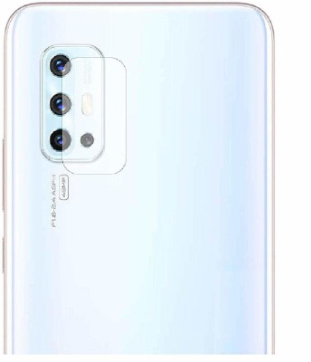 Vivo Camera Lens Protector for vivo v17(Pack of 1)