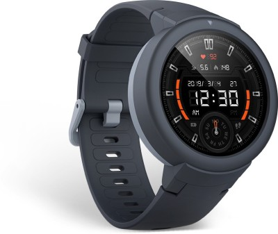 Flat 44% off Huami Amazfit Verge Lite Smartwatch