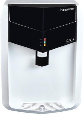 Hindware ELARA Copper+ 7 L RO + UV + UF...