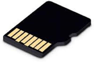 Souland ultra 32  GB MicroSD Card Class 4 91 MB/s Memory Card