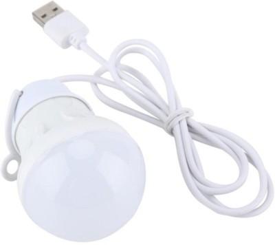 UGPro bulb Usb bulb Led Light White