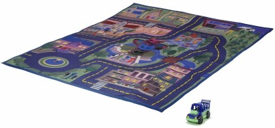 Dickie Pj Masks Playmat Money   Assets Games Board Game
