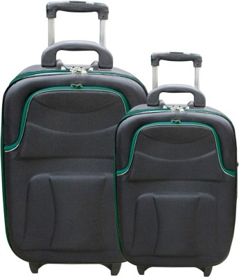 Mofaro STYLISH EASY SPORTS Check in Luggage   26 inch