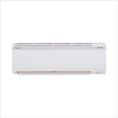 Daikin 1.5 Ton 3 Star Split Inverter AC - White((ATKL50TV16U/V)/(RKL50TV16U/V), Copper Condenser)