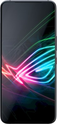 ASUS ROG Phone 3 (Black, 128 GB)(12 GB RAM)