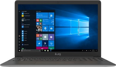 laptop under 25000 – Review