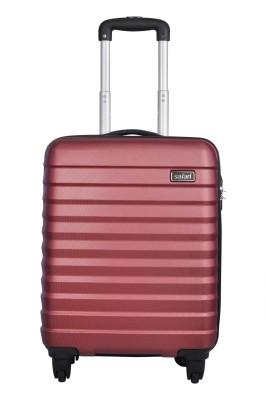 Safari Sonic Cabin Luggage   21 inch Safari Suitcases