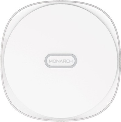 Monarch PowerBase 1 Charging Pad Monarch Wireless Chargers