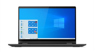 Lenovo Ideapad Flex 5 Core i5 10th Gen - (8 GB/512 GB...