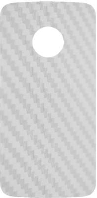 PNBEE Back Screen Guard for Motorola Moto G5(Pack of 1)