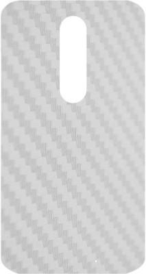 PNBEE Back Screen Guard for Motorola Moto X Force(Pack of 1)