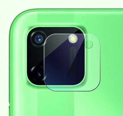 Flipkart SmartBuy Camera Lens Protector for Realme C11(Pack of 1)