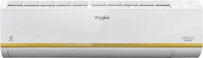 Whirlpool 1.5 Ton 3 Star Split Inverter AC - White(1.5T MGCL PRO+...