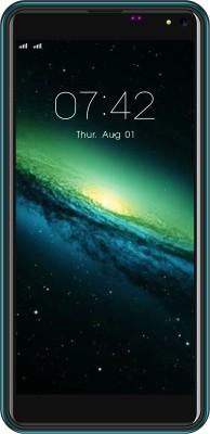 Jmax A10 (Green, 8 GB)(1 GB RAM)