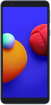 Samsung M01 core (Blue, 32 GB)(2 GB RAM)