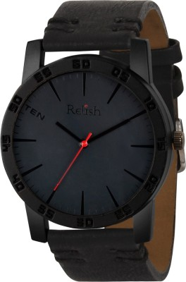 RELish RE BT1090 Analog Watch   For Men RELish Wrist Watches