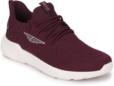 Red Tape Walking Shoes For Men