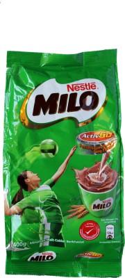 Nestle Milo Active Go, 400 g(400 g)