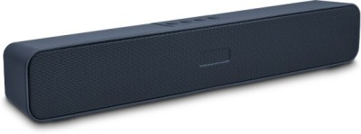 wazny Model E-91+ Bar Studio Bluetooth Soundbar Moviebar Party Light With High Powerful Sound Quality With Powerful Bass D Card,Aux,Pendrive,...