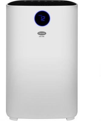 Carrier AP3006 Portable Room Air Purifier(White)