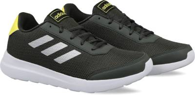 ADIDAS Glarus M Running Shoes For Men