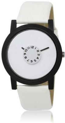 sakhicreation stylish dashing for men and boy Analog Watch   For Men sakhicreation Wrist Watches