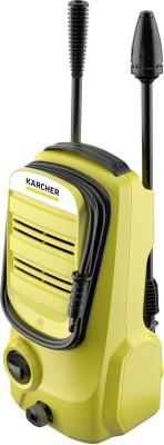 Karcher K 2 Compact Pressure Washer