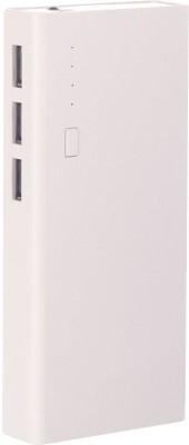 MI OFIMY 18000 mAh Power Bank  Power Delivery 2.0  White, Lithium ion MI OFIMY Power Banks