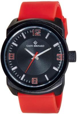 Giani Bernard  GB 112B Carbon Swing I Analog Watch   For Men Giani Bernard Wrist Watches