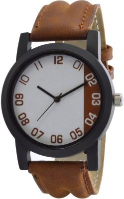 Risentshop RS O23 Analog Watch   For Boys Risentshop Wrist Watches