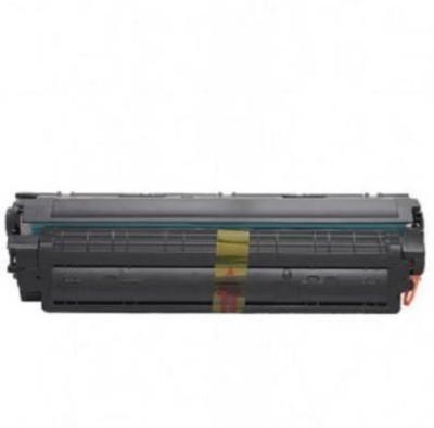 Printcare 88A Laserjet Toner Cartridge for HP Laserjet Printer M1136; MFP;P1007; P1106; P1108; P1008; M1213nf; MFP; M126nw MFP; M1218nfs; M128fw MFP;