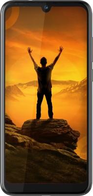 Gionee Max (Black, 32 GB)(2 GB RAM)