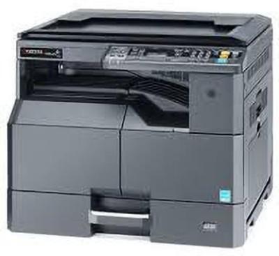 KYOCERA TASKalfa 2200 Multi function Monochrome Printer