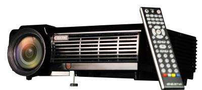 Egate EG P 513 Projector(Black)