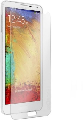 U-Verse Tempered Glass Guard for Samsung Galaxy Note 3 Neo(Pack of 1)
